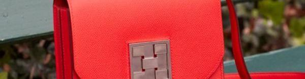 Sac Mosaïque Hermès, brefeco.com