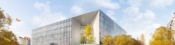Centre international de recherche sur le cancer (Circ)