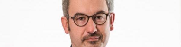 Philippe Guichard, brefeco.com