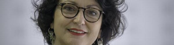 Brigitte Brunel Marmone, brefeco.com
