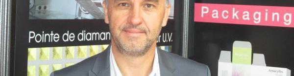 Jérôme Pontoise, brefeco.com