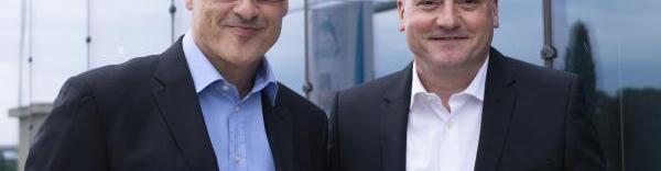 Hervé et Sylvain Gineys, brefeco.com