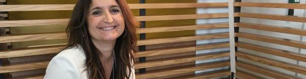 Rachel Rama - Bayer - brefeco