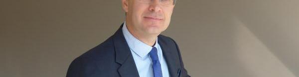 Olivier Rollin, CASRA