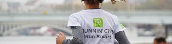 Runnin'City- bref eco