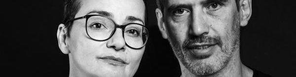 Aurélie Robas et Laurent Hervé, brefeco.com