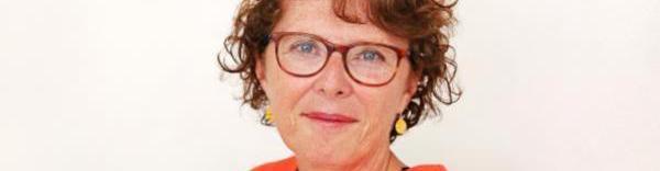 Sophie Jullian présidente de Pulsalys Brefeco
