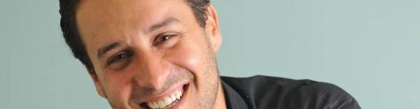 Sylvain Tillon,brefeco.com