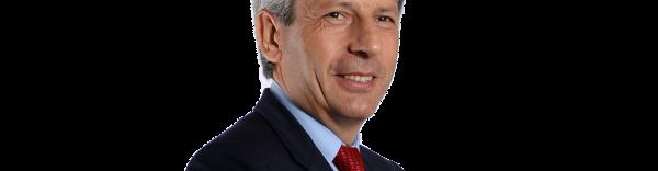 Thierry Gloriès, TGL Group.