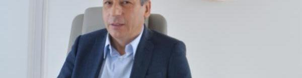 Thierry Gloriès, TGL Group - bref eco