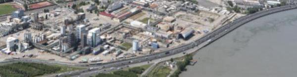 Le fonds d'amorçage public-privé industrie - bref eco