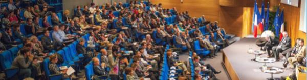 Forum 5i - bref eco