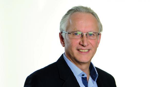 Pierre Jonnard, président d'Imerys Toiture qui devient Edilians - bref eco