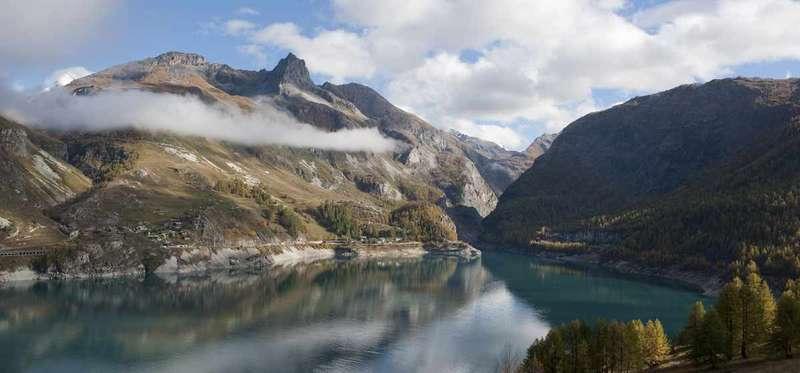 Quel avenir pour la nouvelle Région Auvergne-Rhône-Alpes ?