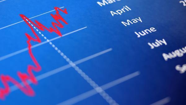 Bourse: les entreprises régionales ont performé en 2017
