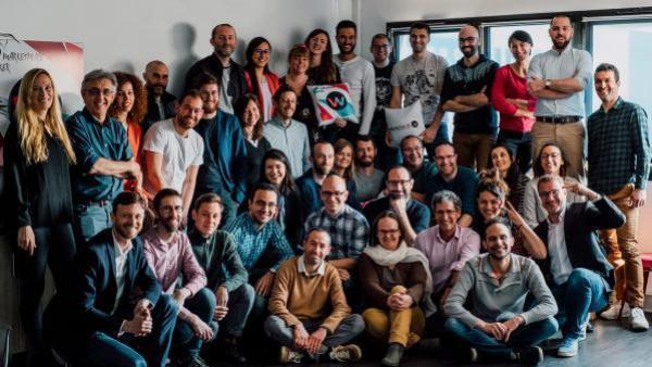 Marketplace: Wizaplace veut doubler de taille en 2021
