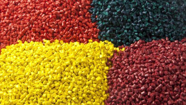 1,7M€ pour accélérer la valorisation des déchets dans la filière plasturgie