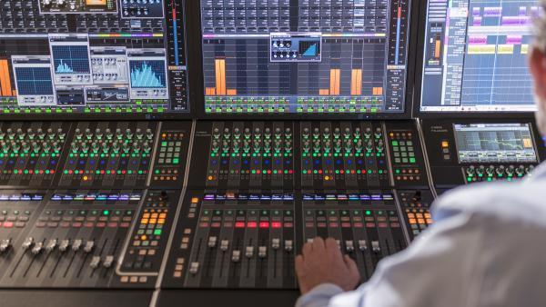 Optimiste, ATS Studios recrute 30 personnes