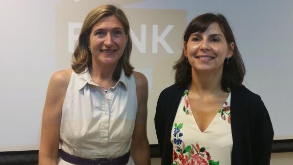 Ma Frenck Bank - Bref Eco