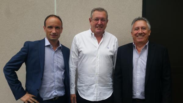 Régies Partners - Bref Eco