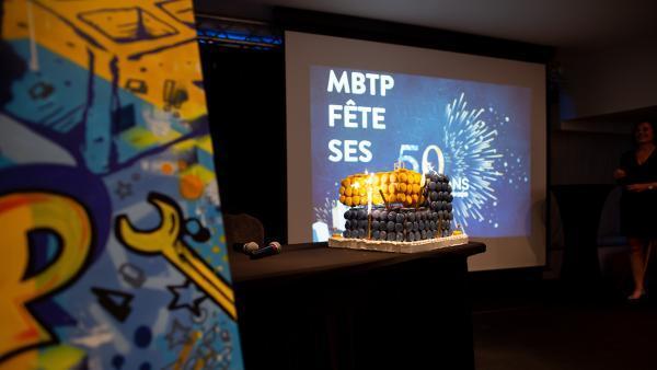 MBTP - Bref Eco