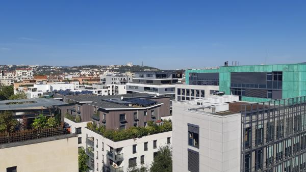 Dynacité et la Cera créent MyLi pour développer le logement intermédiaire