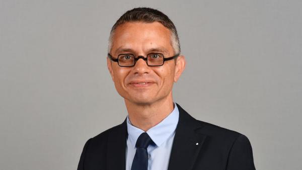 Renaud Payre, brefeco.com