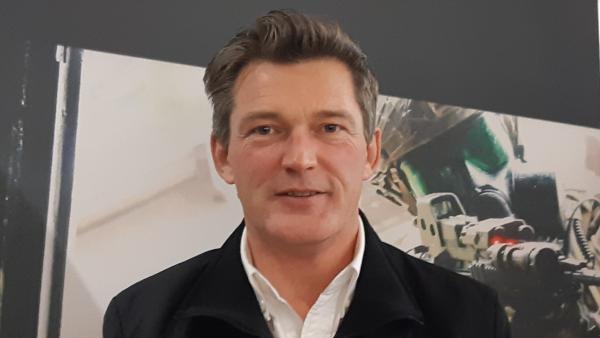 Ludovic Ouvry, brefeco.com