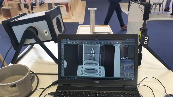 radiographie numérique, brefeco.com