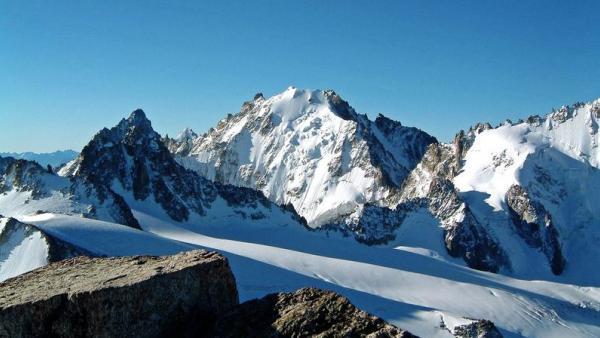 Brexit: l'hiver de tous les dangers pour Savoie Mont Blanc