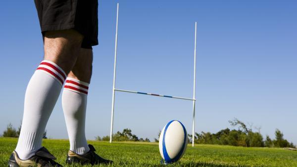 Afin de faciliter la reconversion des joueurs professionnels, un accompagnement spécifique leur sera proposé.