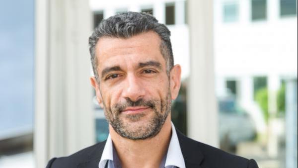 Éric Baissus, brefeco.com