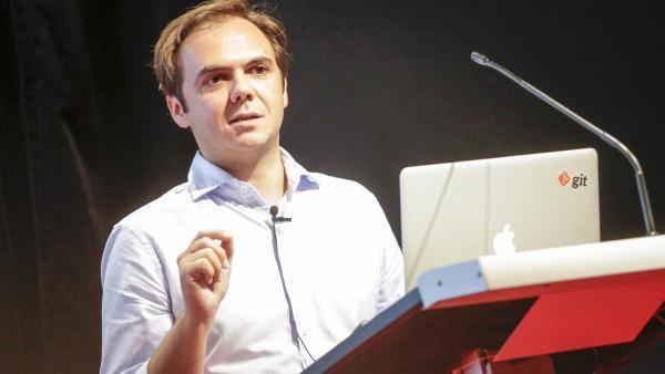 François-Henri Boissel est le dirigeant de Novadiscovery brefeco.com