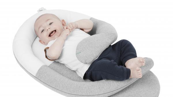 coussin anti-coliques Babymoov, brefeco.com
