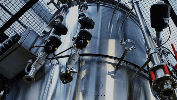 Inevo et Afyren valident un accompagnement industriel sur le long terme