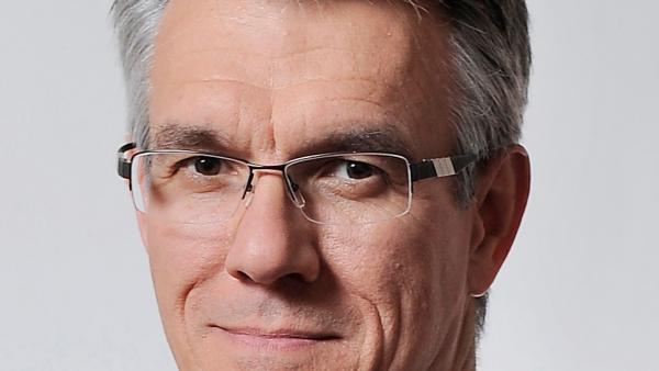 Alain Denizot - bref eco