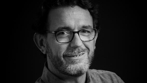 Renaud Sornin, brefeco.com