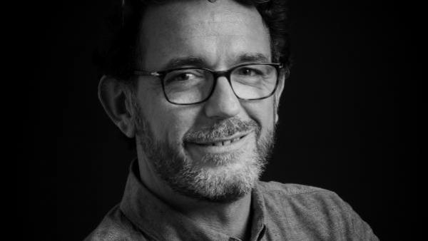 """Renaud Sornin (French Tech One): """"Les start-up n'ont pas été oubliées par le Gouvernement"""""""