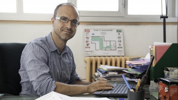 James Faricelli, brefeco.com