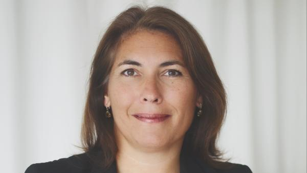 Anie Rouleau