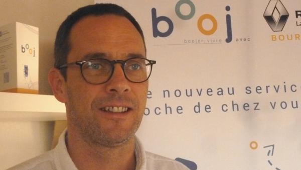 Antoine Raguet, brefeco.com
