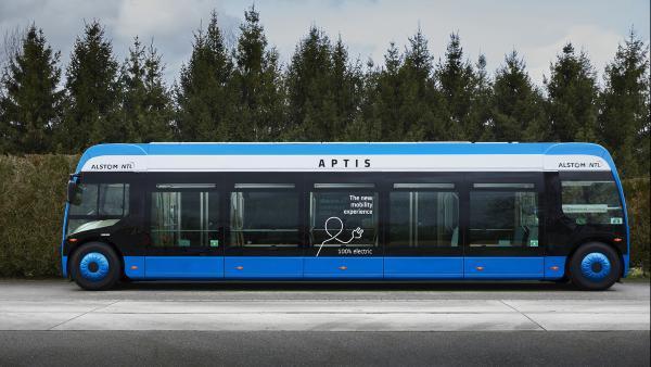 Aptis-Alstom- Bref Eco.com