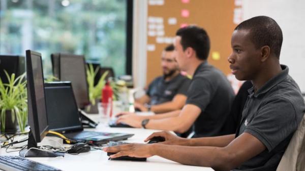 Astrée Software s'installe aux Etats-Unis et poursuit son implantation en France brefeco