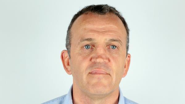 Thierry Emin, brefeco.com