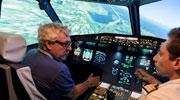 AviaSim décolle à Lyon