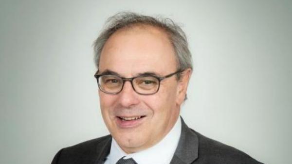 Philippe Badaroux, brefeco.com