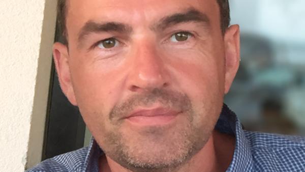 Benoît Balandras est le nouveau président de Labaronne-Citaf.