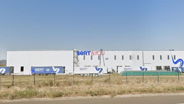 Bet & You à Albon, Brefeco.com