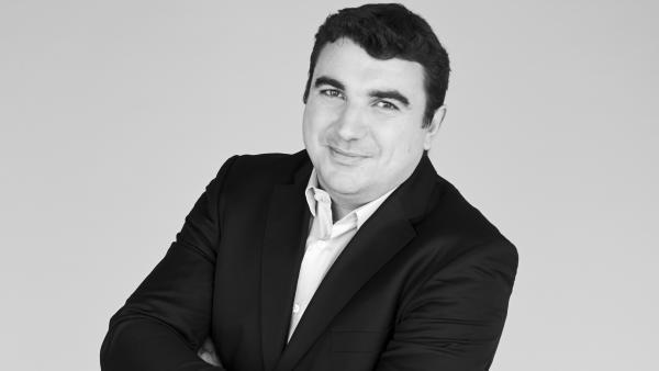 Anthony Ruiz Inevo brefeco.com