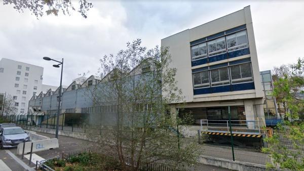 La Métropole de Lyon achète un terrain de 4 ha au Carré de Soie